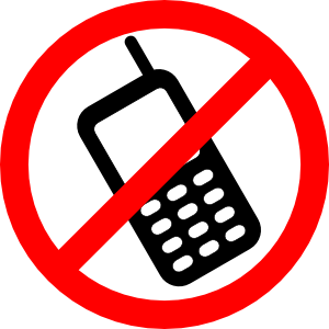 1206558994350927690taber_No_Cell_Phones_Allowed.svg.med