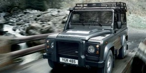 land-rover-defender_l